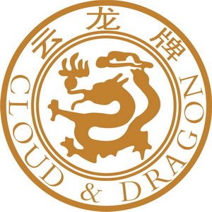 Wujiang City Cloud & Dragon Medical Device Co Ltd.